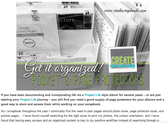 https://createscrapbooks.com/2013/03/26/get-it-organized-how-to-organize-your-project-life-pocket-page-protectors-free-printable-and-easy-step-by-step-guide/
